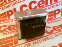 EXPRESS TRANSFORMER CONTROL 85885-26