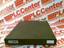 CIDTEC MVC9212DX1B-20