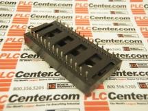 WELLS ELECTRONIC 630-7281612