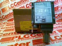 SCHNEIDER ELECTRIC 02487
