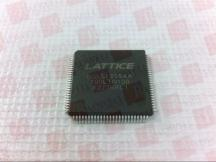 LATTICE IC2064A100LTN100