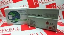 EEC AEG DCN-93400