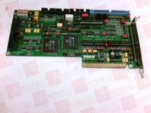 DELTA TAU DATA SYS PF-I-94V-0