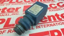 OPCON 1356A-6507