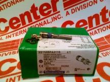 SCHNEIDER ELECTRIC 87393