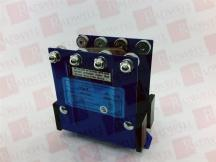 UNIVERSAL ELECTRIC PP3-50-3P