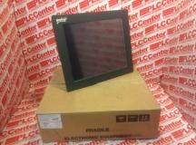 NEWMAR ELECTRONICS EPC1900T-N270-2GB-40SS-W7U-WWB