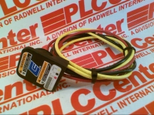Copeland Electrical Products