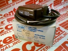 KMC CONTROLS MEP-3001
