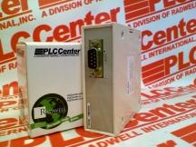 ALGO COMMUNICATION ASCN485C1-DRZ001