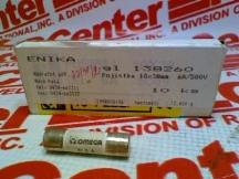 ENIKA GL-138260