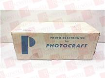 PHOTOCRAFT RH12AJ/12