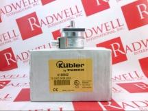 KUBLER T8-5000-3424-2500