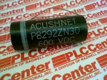 ACUSHNET CO P8292ZN30