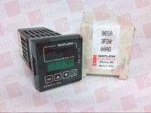 WATLOW 965A-3FD0-00RG