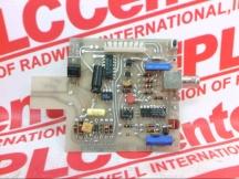 ELECTRO SCIENTIFIC INDUSTRIES 48196