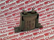 GENERAL ELECTRIC 23F959