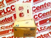 COOPER 2138V-BOX