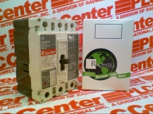 EATON CORPORATION HMCP150U4CA01