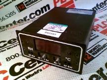 OMEGA ENGINEERING RHCN-1C