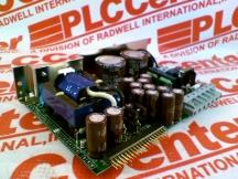 INTELLIGENT ACTUATOR INC IACP3201010
