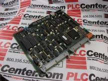 GENERAL AUTOMATION INC SX82960