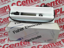 FISHER SCIENTIFIC 13-620-111
