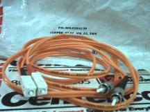 OPTICAL CABLE CORPORATION 50D-62002-39