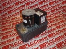 HARTELL PUMPS A5X-1LI-460