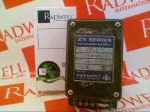 POWERTEC 3C6-1.0/OVP