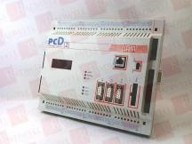 BURGESS PCD2.M170
