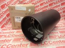 COOPER LIGHTING H17500QT4-MB