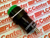 IDEC AB6M-M1P-G
