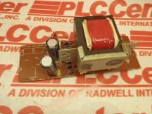 CRAIG ELECTRONICS 503-478E