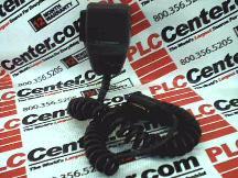ERICSSON 19B801499P5