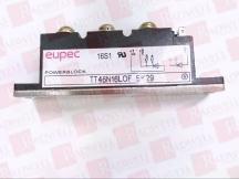 EUPEC TT46N16LOF