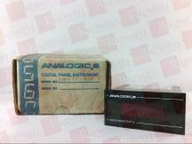 ANALOGIC AN25M00-EP-1-XX-10-X-X