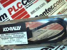 ICO RALLY 5505-D