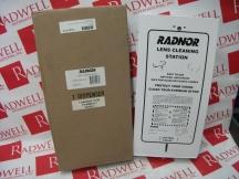 RADNOR 64051431