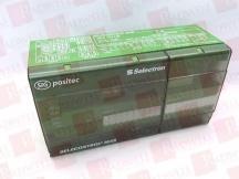 SELECTRON CPU-724-HB