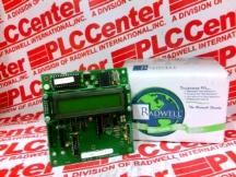 AC TECHNOLOGY 975-002K