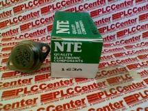 NTE 163A