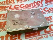 QUANTUM CX64A01102B