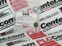 CKE INC Z130LA10A