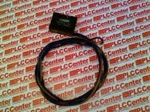 CROUZET 83169-4-CD7