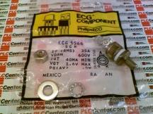 LG PHILLIPS ECG-5566