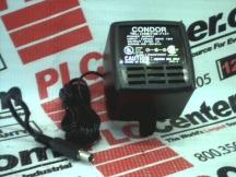 CONDOR ELECTRONICS DV-91A