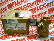 BURKERT EASY FLUID CONTROL SYS 00134334