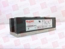 EUPEC TT-160-N-1600-KOF