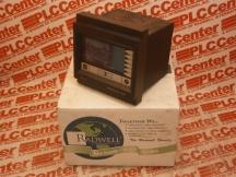 FLIR TPT-8100B